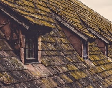 7 beneficios de impermeabilizar el tejado