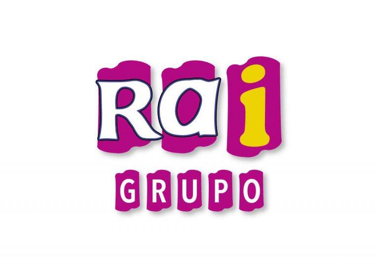 Logo Rai Grupo 01 cantabria