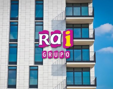 Mallas de Refuerzo en el sistema SATE con RAISAN · RAI GRUPO