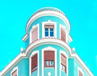 Las claves del mantenimiento de fachadas ventiladas en Santander