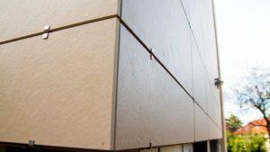 Reformas Raisan El plan de subvenciones para la rehabilitación de edificios continuará vigente.