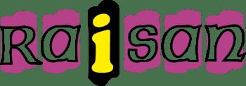 Raisan Logo 350 cantabria