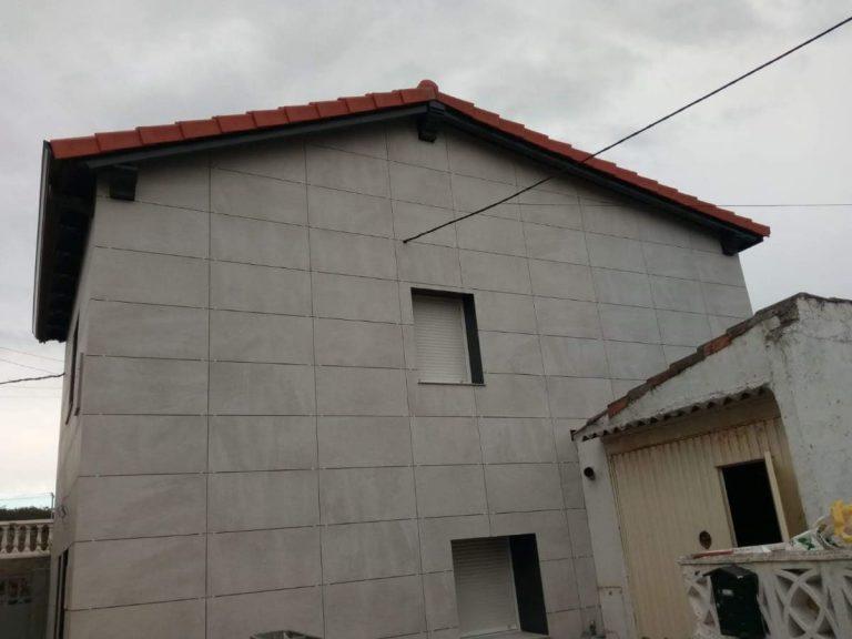 raisan rehabilitacion construccion y reformas 250 Inicio cantabria