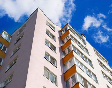 Especializados en rehabilitación de casas en Cantabria