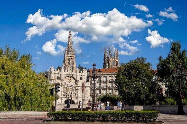 Rehabilitacion De Fachadas En Burgos (1) cantabria