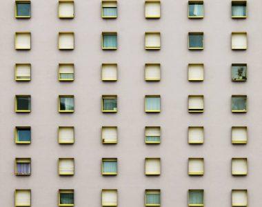 Puntos a considerar en la rehabilitación de fachadas en Torrelavega